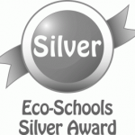 Eco-School-Silver-300x268