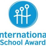 International%20Schools%20Award
