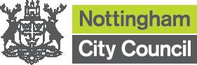 notts_logo