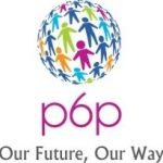 p6p logo