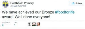 ffl bronze news